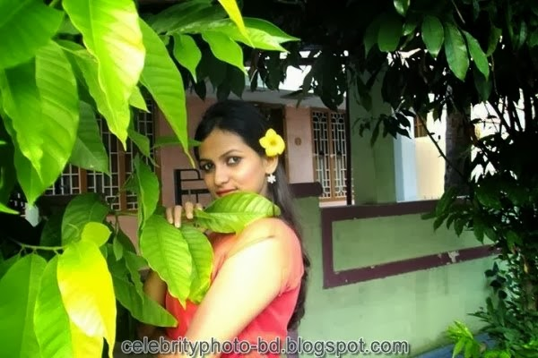 Deshi+girl+real+indianVillage+And+college+girl+Photos091