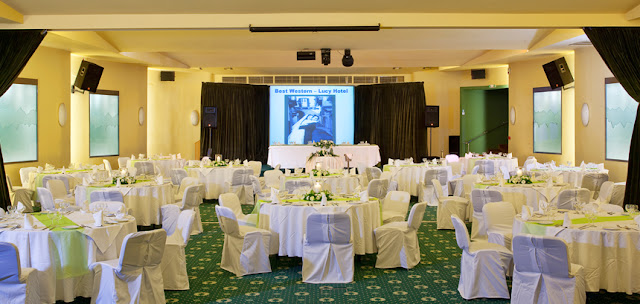Lucy Hotel στη Χαλκίδα: Η λεπτομερεια κανει τη διαφορα! (ΦΩΤΟ & ΒΙΝΤΕΟ)