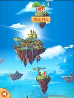 game-khu-vuon-dia-dang