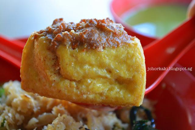 Lei-Cha-Taman-Johor-招妹咸茶