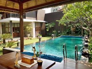 Gambar Kolam Renang Mewah Dalam Rumah Model Terbaru & Gambar Kolam Renang Mewah Dalam Rumah Model Terbaru | Model Desain ...