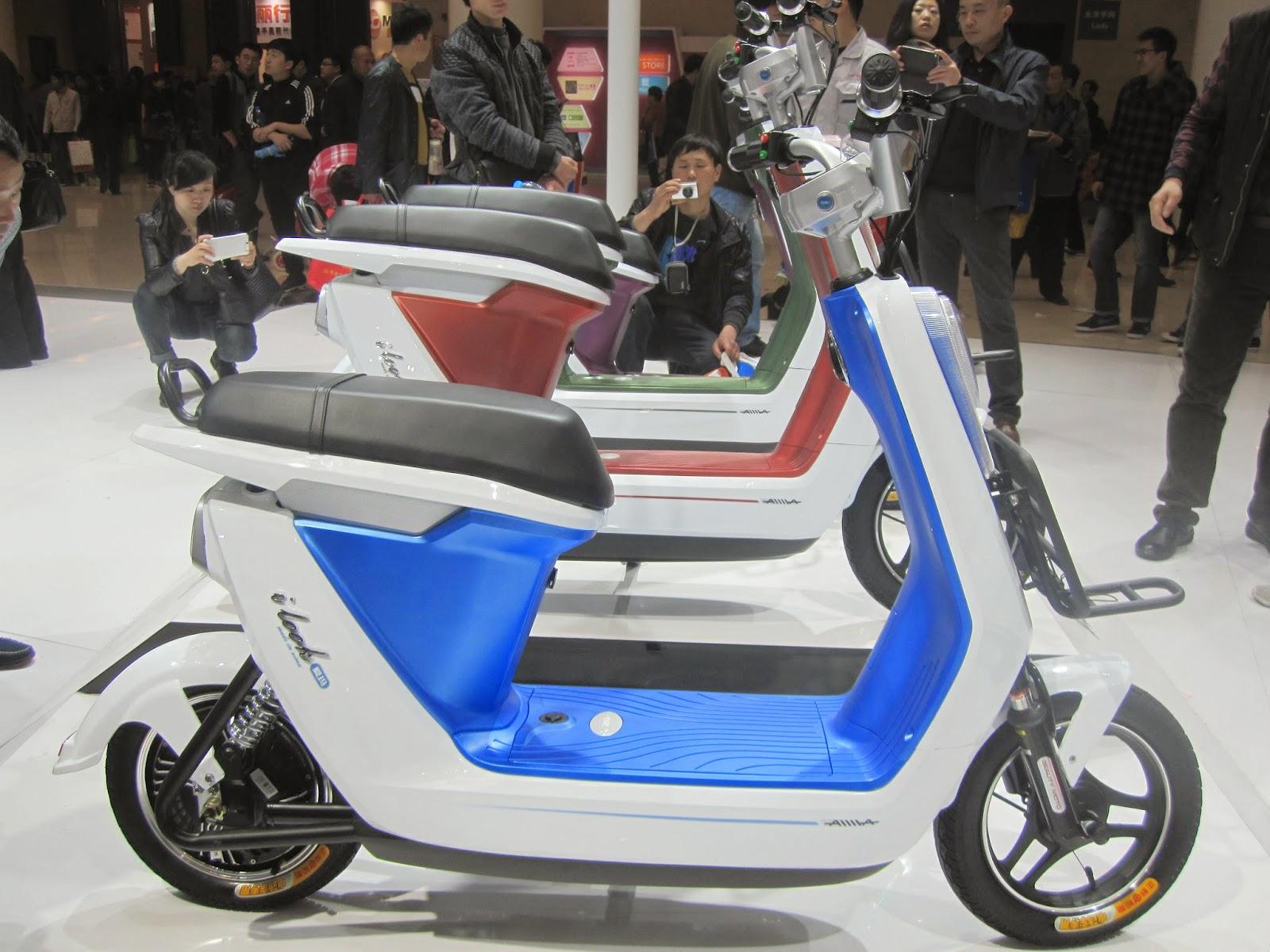 E Bike Man Chuy 234 N Ch 233 M Gi 243 Về Xe đạp điện V 224 Xe M 225 Y điện