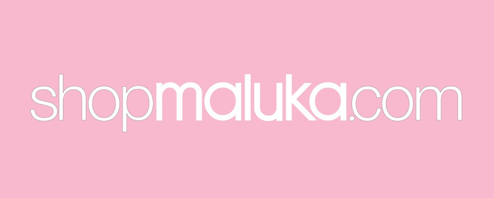 maluka