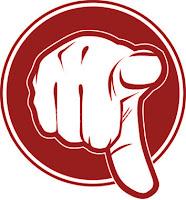 http://www.google.com.ph/imgres?um=1&hl=fil&sa=N&biw=1366&bih=643&tbm=isch&tbnid=3_ArCH0uCv2CKM:&imgrefurl=http://dominickmondi.wordpress.com/you/&docid=DUp4rZa4nE9-EM&imgurl=http://dominickmondi.files.wordpress.com/2011/10/you.jpg&w=354&h=380&ei=l_kIUNPpAYjdmAXZwKifCg&zoom=1&iact=rc&dur=368&sig=104608199093692319605&page=1&tbnh=134&tbnw=123&start=0&ndsp=21&ved=1t:429,r:3,s:0,i:77&tx=91&ty=67