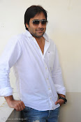 Telugu Hero Tarun latest Photo Shoot photos Stills Gallery-thumbnail-6