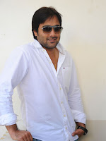 Telugu Hero Tarun latest Photo Shoot photos Stills Gallery-cover-photo