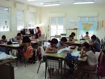nuestra clase 1