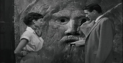 film-roman-holiday