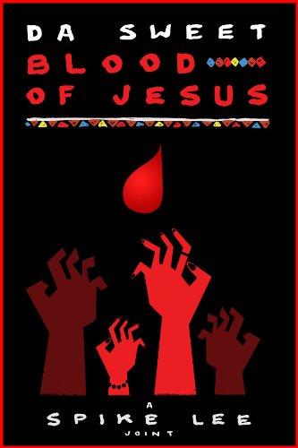 A Doce Sede de Sangue – Dublado (2014)