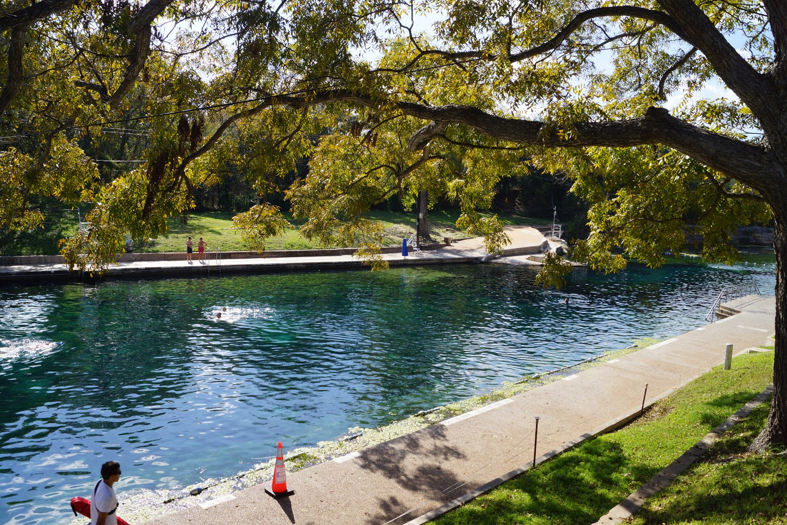 besides Travel Texas Discount Hotel Ticket Attraction Packages together with nestvr together with 6201059478 likewise . on barton springs