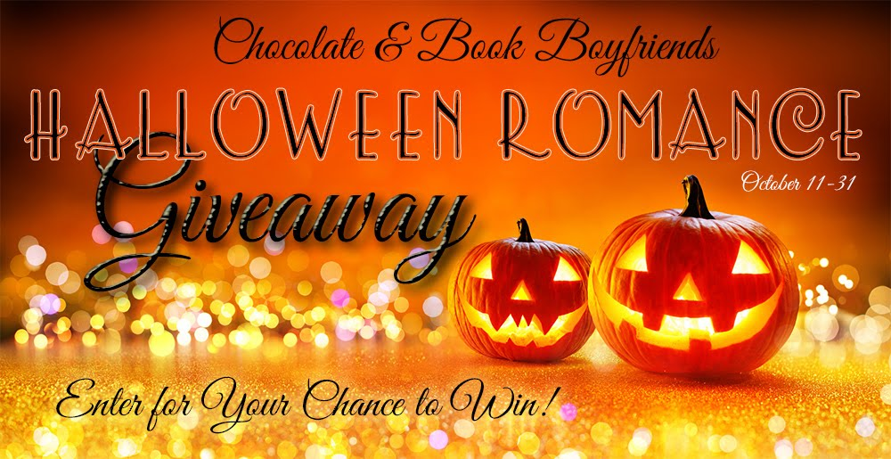Book Fair and Giveaway!