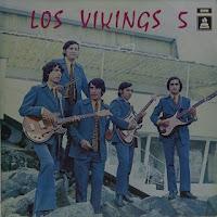 vikings 5 1972