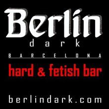 Berlín Dark