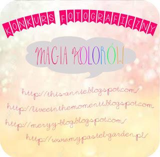 http://this-annie.blogspot.com/2015/07/konkurs-fotograficzny-magia-kolorow.html