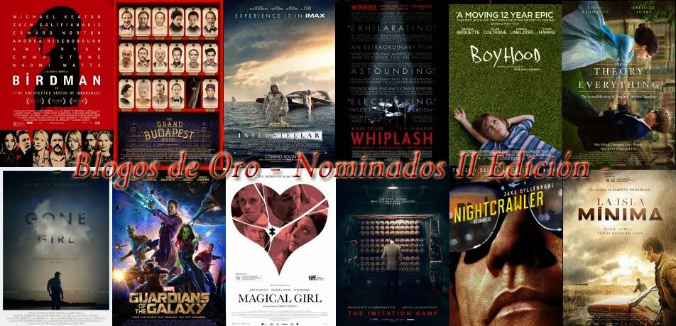http://blogosdeoro.blogspot.com/2015/03/nominados-blogos-de-oro-2015.html