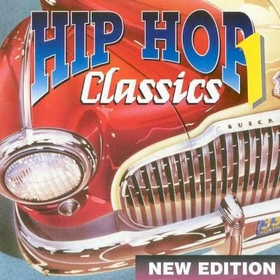 http://toninho05.blogspot.com.br/2013/06/hip-hop-classics.html