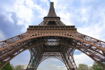 Siempre nos quedara París.