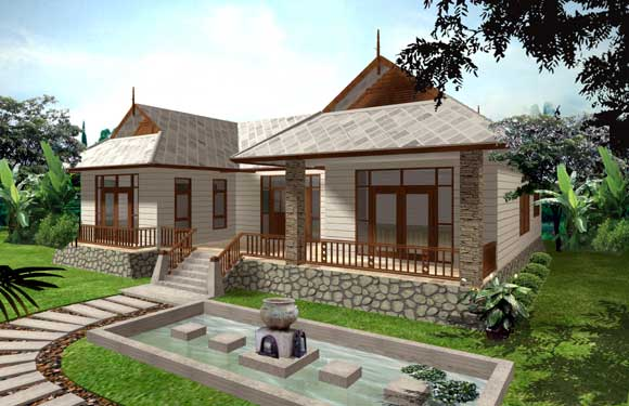 Modern Small Homes Designs Exterior 2016 Modern Home Designs
