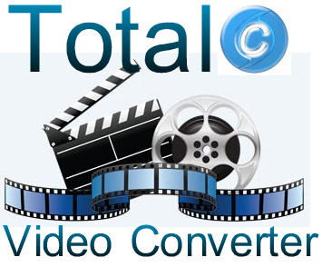 Total Video Converter (tvc) 3.21 download