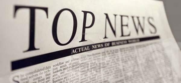 Новини от България, Новини от Бургас