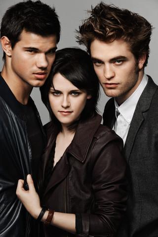 Taylor Lautner  Kristen Stewart on You   Ve Become Close Friends With Kristen Stewart And Robert