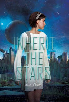 http://jesswatkinsauthor.blogspot.co.uk/2015/12/review-inherit-stars-inherit-star-1-by.html