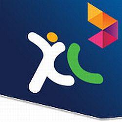 Trik Internet Gratis XL Januari 2013 Terbaru