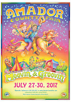 GET TIX AND INFO TO THE FAIR!