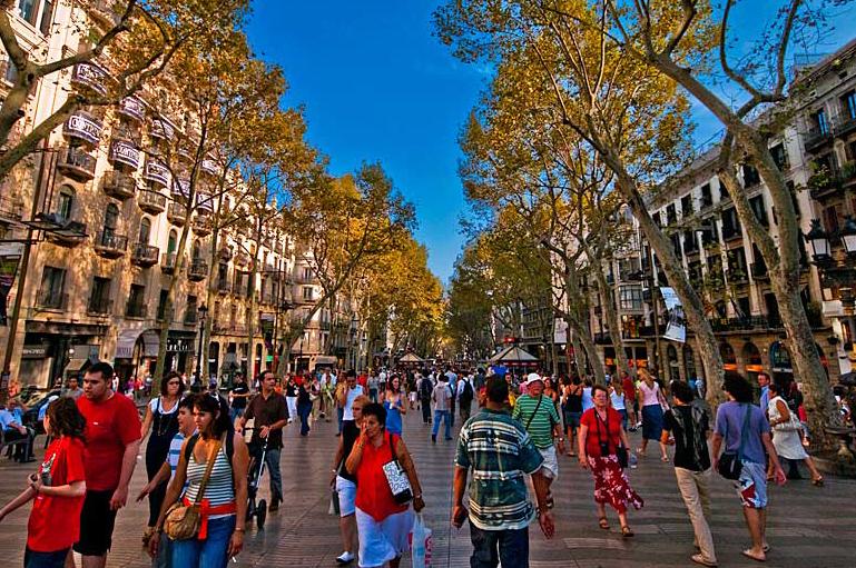 Hotel Barcelona Catedral Barcelona