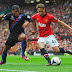 Januzaj already gets too much protection, insists Stoke boss Hughes