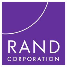 RAND Corporation