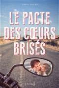 http://reseaudesbibliotheques.aulnay-sous-bois.com/medias/doc/EXPLOITATION/ALOES/1074785/pacte-des-coeurs-brises-le