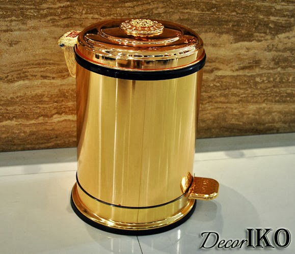 http://decoriko.ru/magazin/folder/gold_buckets