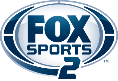 Fox Sports 2 en vivo
