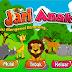 Aplikasi Untuk Mengenalkan Nama Binatang Pada Anak - Anak