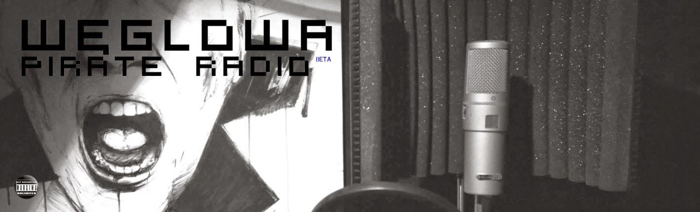 RADIO ( ( ( | ) ) )  WĘGLOWA