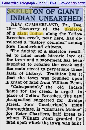 1928.12.19 - Painseville Telegraph