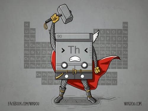 23-Thor-T-Shirt-Designer-Pablo-Bustos-Wirdou-www-designstack-co