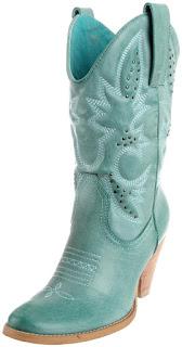 modern cow boy boots 2013