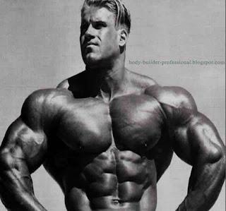 jay _cutler_mister_olympia_body-builder-professional.blogspot.com(28)