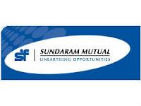 Sundaram Fixed Term Plan – BM Floats On