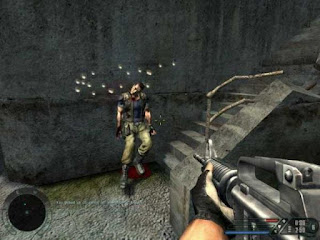 Download far cry 1 crack