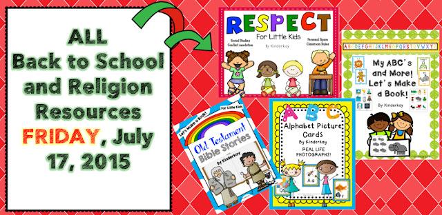 www.teacherspayteachers.com/Store/Kinderkay/Category/Back-To-School