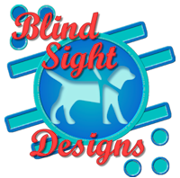 Blind Sight Designs