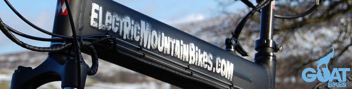 ElectricMountainBikes.com