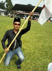 Indonesia Madu Segala Zaman