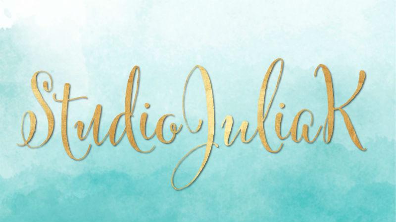 studio Julia K
