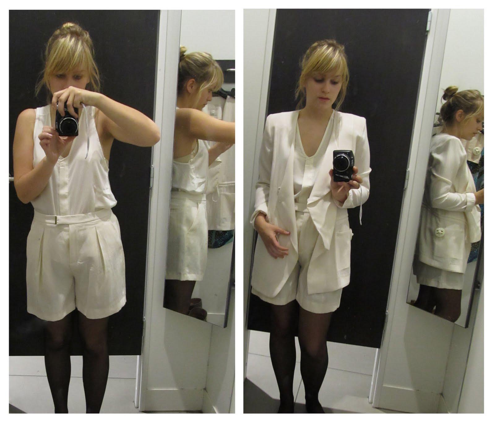 Verliebt in H&M Trend | JillePille