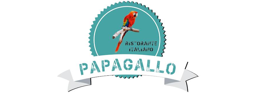 Ristorante Pizza Papagallo