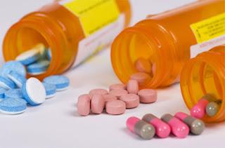 Iming-iming Obat Gratis
